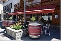 Chamonix 340DSC 0280 (48574803777).jpg