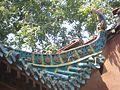Changchun-Temple-San-Huang-Dian-0334.jpg