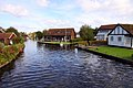 Channel off the River Bure - geograph.org.uk - 2256740.jpg