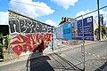 Chantier à côté de la gare de Bures-sur-Yvette le 30 juillet 2015 - 01.jpg