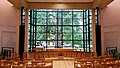 Chapel, Fitzwilliam College, Cambridge University.jpg