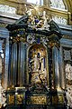 Chapel S. Ignazio Gesu Rome.jpg