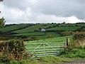 Chapel at Rhyd-lwyd - geograph.org.uk - 265987.jpg