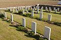 Chapelle-d'Armentières New Military Cem.4.jpg