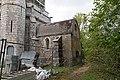 Chapelle Notre-Dame d'Etang 01.jpg