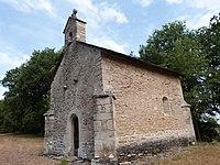 Chapelle Saint-Fiacre.jpg