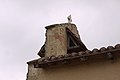 Chapelle Saint-Michel-de-Vicnau - Clocher-mur 2.jpg