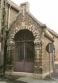 Chapelle Saint Roch.png