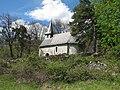 Chapelle saint pe.jpg