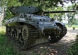 Char M10 Wolverine (Illhaeusern) (2).jpg