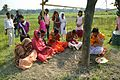 Charak Puja - Narna - Howrah 2014-04-14 0429.JPG