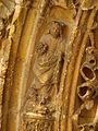 Charbogne-FR-08-église-16.JPG