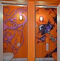 Charleroi - Eden - 07 - toilettes.jpg