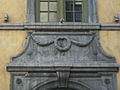 Charleroi - Maison du Bailli - date.jpg