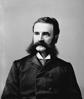 Charles Alphonse Pantaléon Pelletier Canadian politician