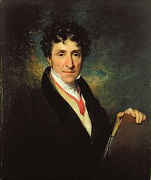 Charles Henry Schwanfelder 157824.JPG