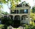 Charles M. Weeks House.JPG