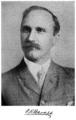Charles Reid Barnes, Botanical Gazette portrait.png