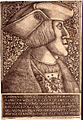 Charles V, Holy Roman Emperor.jpg