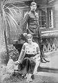 Charles et Hélène.jpg