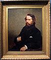 Charles loring elliott, ritratto del generale john charles frémont, 1857, 01.JPG