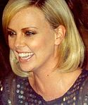 Charlize cropped