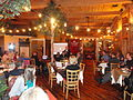 Charlotte Chapter Reception (8292072080).jpg