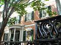 Charter Street Historic District-325.jpg