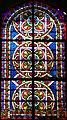 Chartres (28) Église Saint-Pierre - Nojhan - IMG 3449.jpg