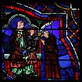 Chartres 12 - 1a.jpg