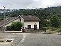 Chassal (Jura, France) en juillet 2018 - 13.JPG