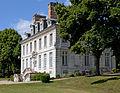 Chateau-de-Hautot-sur-Seine-DSC 0087.jpg