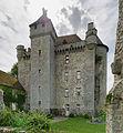 Chateau de Villemonteix centre.jpg