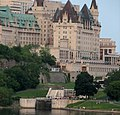 Chateau laurier crop.JPG