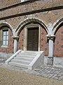 Chateau maintenon018.jpg