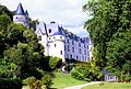 Chateauchissay.jpg
