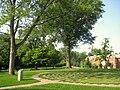 Chatham University Arboretum - IMG 7654.JPG