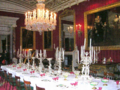 Chatsworth Dining Room.png
