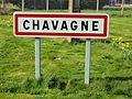 Chavagne-FR-35-panneau d'agglomération-1.jpg