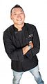 Chef Haryo Pramoe.jpg