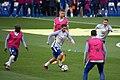 Chelsea 0 Manchester City 1 (37403836222).jpg