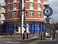 Chelsea Football Club - geograph.org.uk - 353576.jpg