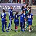 Chelsea Ladies 1 Notts County Ladies 0 (20201181102).jpg