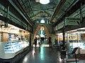 Chelsea Market 001.JPG