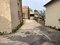 Chemin Pierres - Solutré-Pouilly (FR71) - 2021-03-02 - 4.jpg