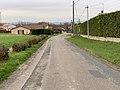 Chemin Piquants - Crottet (FR01) - 2020-12-03 - 2.jpg