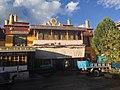 Chengguan, Lhasa, Tibet, China - panoramio (11).jpg
