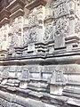 Chennakeshava temple Belur 187.jpg