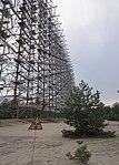 Chernobyl Exclusion Zone Antenna hnapel 11.jpg
