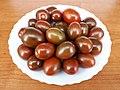 Cherry Kumato tomatoes 2017 B.jpg